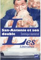 D. Jeannerod, San Antonio et son double