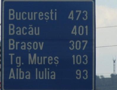 Les Balkans intérieurs