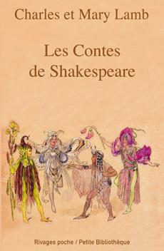 C. et M. Lamb, Les Contes de Shakespeare