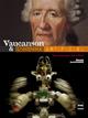 C. Spillemaecker (dir.), Vaucanson et l'homme artificiel. Des automates aux robots