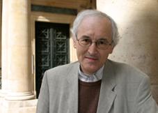 J. Bouveresse refuse la légion d'honneur - Lettre à V. Pécresse (26/07/10)