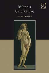 M. Green, Milton's Ovidian Eve