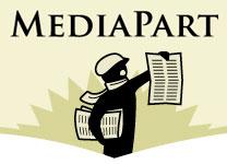 Invention sécuritaire et violence pure: appel à une éthique de la résistance, par P. Maillard (<em>Mediapart</em> 26/08/10)