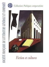 Fr. Lavocat & A. Duprat (dir.), Fiction et cultures