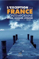 M. Dambre et R. J. Golsan (dir.), L'Exception et la France contemporaine