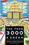 Paolo Mantegazza, The Year 3000. A dream (1897)