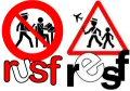 Motion du CA de l'Université de Strasbourg concernant les étudiants étrangers en situation irrégulière (28/09/10) + pétition Pour Nadica, Mehmet, Zhou, George . étudiants à Strasbourg.