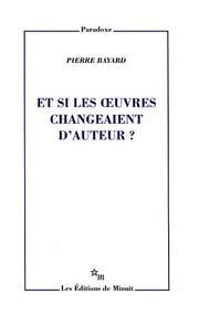 Balzac, auteur de La Chartreuse de Parme
