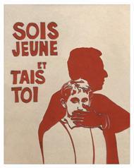 Appels des Coordinations étudiante & lycéenne (23-24/10/10)