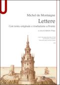 Michel de Montaigne, Lettere