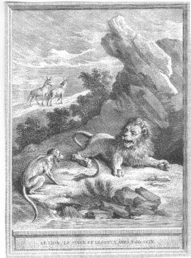 Thèse A. Welfringer, Le Courage de l'équivoque. Politiques des Fables de La Fontaine (dir. M. Escola)