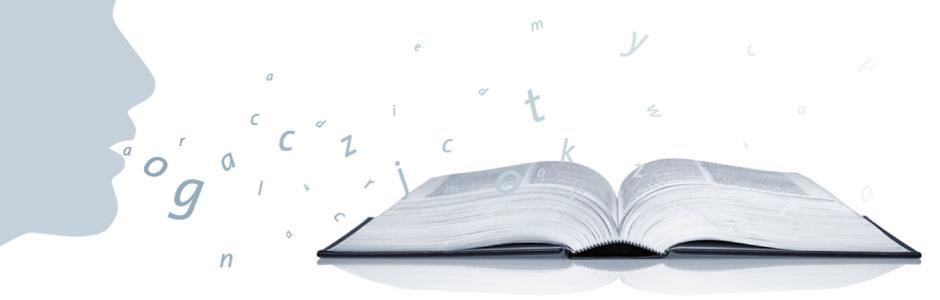 The living handbook of narratology