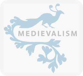 Médiévalisme et théorie