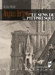 N. Wanlin, Aloysius Bertrand, le sens du pittoresque
