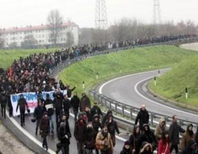 Italie: la réforme de l'université approuvée au Parlement, le mouvement de contestation s'amplifie (màj 09/12/10)