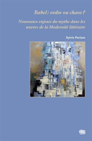 S. Parizet, Babel : ordre ou chaos ?
