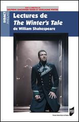 D. Lemonnier-Texier, G. Winter (dir.), Lectures de The Winter's Tale de William Shakespeare