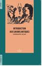 G. Aujac, Introduction aux savoirs antiques