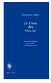 L. Bechstein, Le Livre des contes