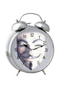 Éducation réveille toi ! Action le 25 mars 2011