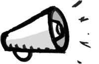 18 et 19 mars 2011: appels et liste des manifestations pour l'éducation (màj 15/03/11)