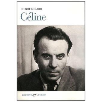 H. Godard, Céline