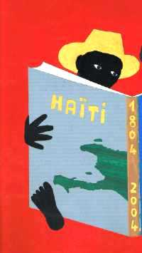 Écrits d'Haïti