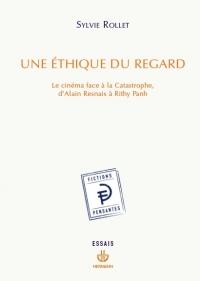 S. Rollet, Une éthique du regard