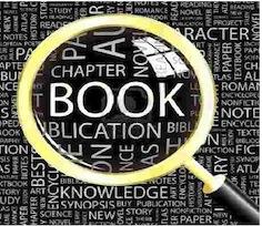 Quelles nouvelles approches pour le texte littéraire?