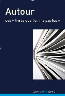 T. Swoboda et alii (dir.), Autour des