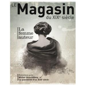 Le Magasin du XIXe siècle n°1
