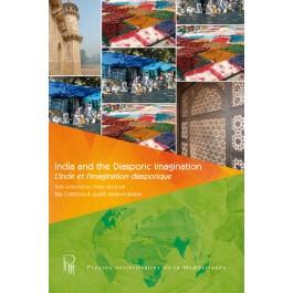 R. Christian, J. Misrahi-Barak (dir.), India and the Diasporic Imagination