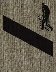 F. Masereel, Mon livre d'heures, préf. Thomas Mann