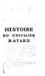 P. Bayard insiste