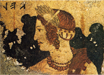 Eugesta. Revue sur le genre dans l'Antiquité