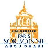 Paris-Sorbonne à Abu Dhabi: Nasser bin Ghaith