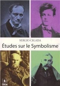 S. Cigada, Études sur le Symbolisme (G. Bernardelli & M. Verna, éd.)