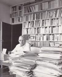 Foucault et la littérature