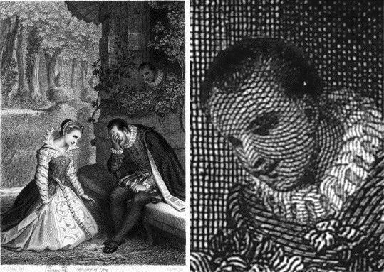 Trois essais de poétique historique