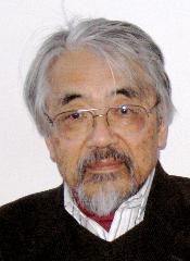 S.-Y. Kuroda et la théorie du récit
