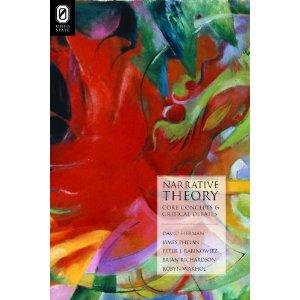 D. Herman et alii, Narrative Theory. Core Concepts and Critical Debates