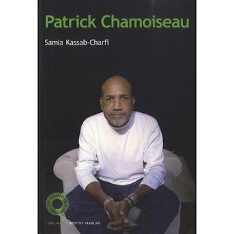 S. Kassab-Charfi, Patrick Chamoiseau