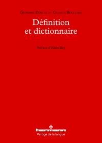 Connexe definition dictionnaire