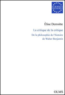 Comment Faire Une Dissertation De Philosophie