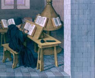Les traductions et l'original (séminaire Anachronies)
