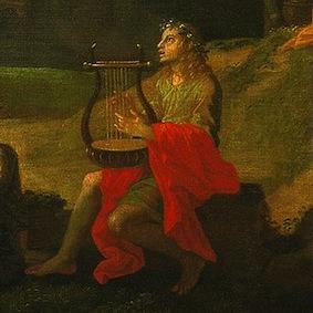 Du sujet lyrique: (de) qui parle(-t-on) en poésie? (séminaire Anachronies)