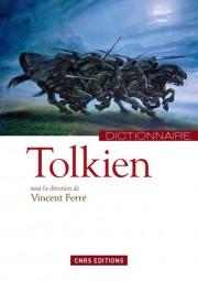 V. Ferré (dir.), Dictionnaire Tolkien