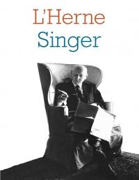 Cahier de L'Herne - Singer