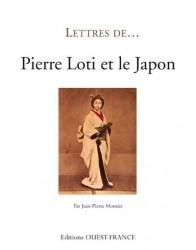 P. Loti et le Japon (J.-P. Montier éd.)