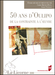 La Licorne, n°100 :